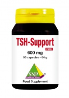 TSH Support Pure
