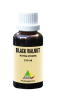 Black Walnut extra strong  100 ml